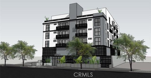 162 N Alexandria Avenue, Los Angeles, CA 90004