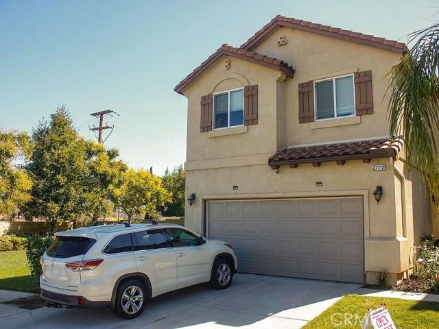 27712 Boulder Street, Castaic, CA 91384