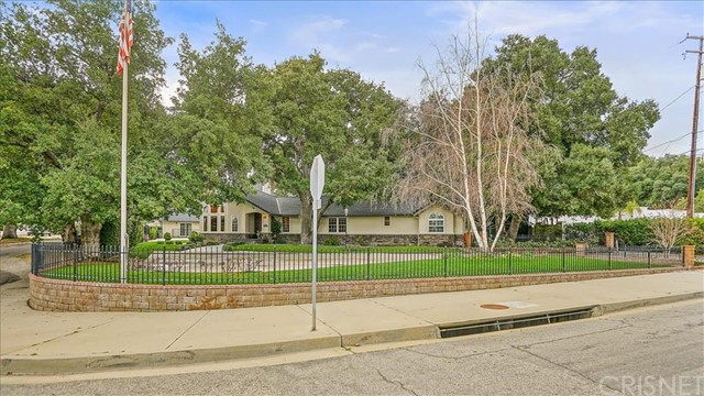 23410 Maple Street, Newhall, CA 91321