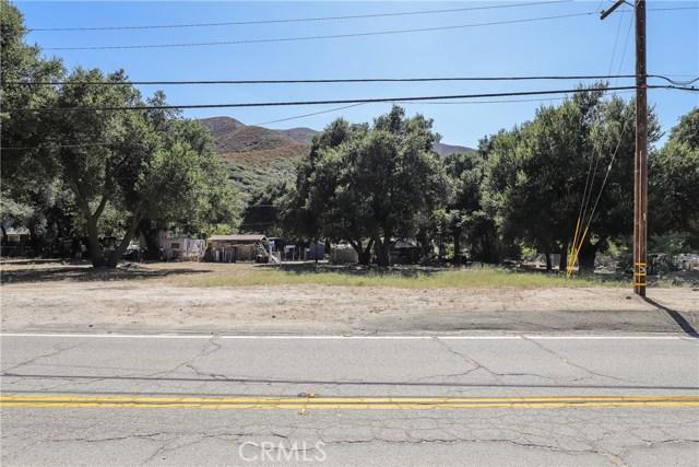 0 Vac/Sn Luis Potosi/Vic Eljorna, Green Valley, CA 91390