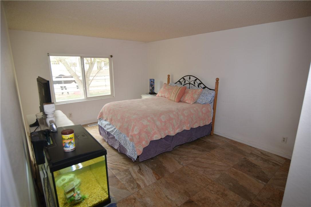 31734 Indian Oak Rd, Acton, CA 93510 Photo 13