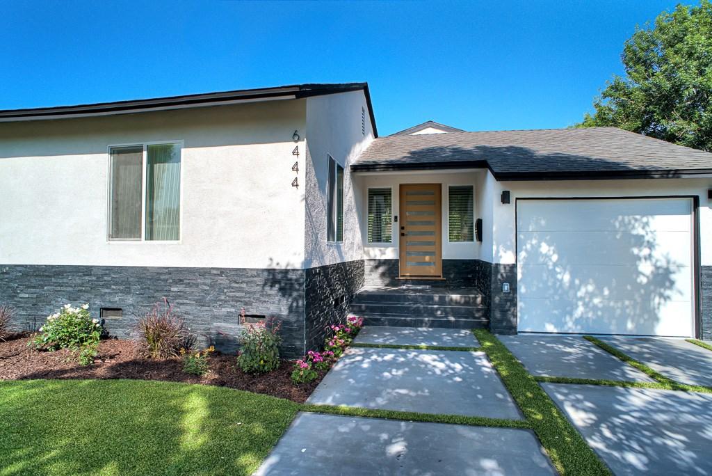 6444 Newcastle Avenue, Reseda, CA 91335