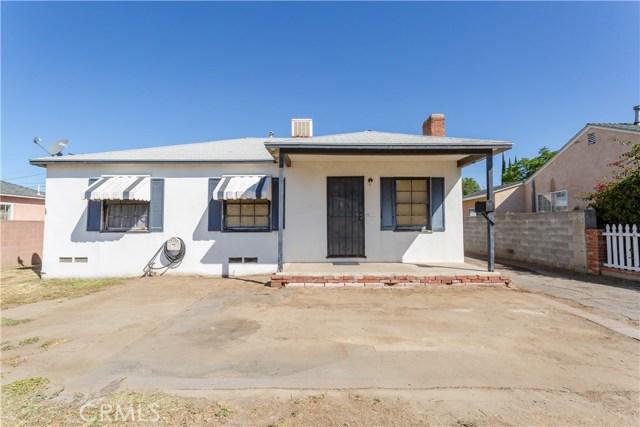 14727 Maclay St, Mission Hills (San Fernando), CA 91345 Photo 2