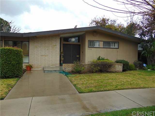 5450 Katherine Avenue, Sherman Oaks, CA 91401