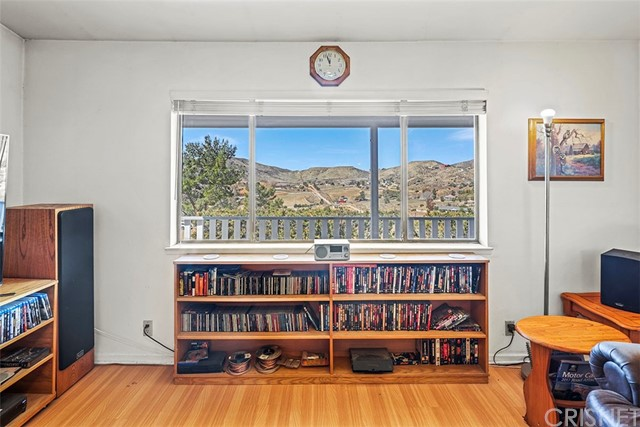34640 Eager Rd, Acton, CA 93510 Photo 9