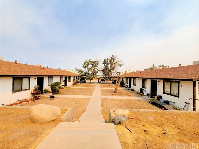 12619 E Ave V 10, Pearblossom, CA 93553 Photo
