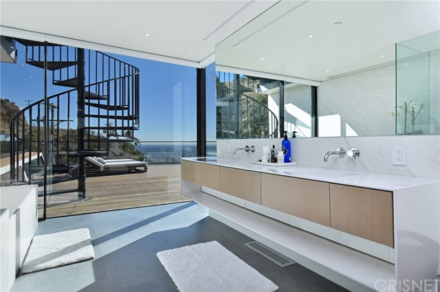 Image 52 of 1807 Blue Heights Dr, Los Angeles, CA 90069