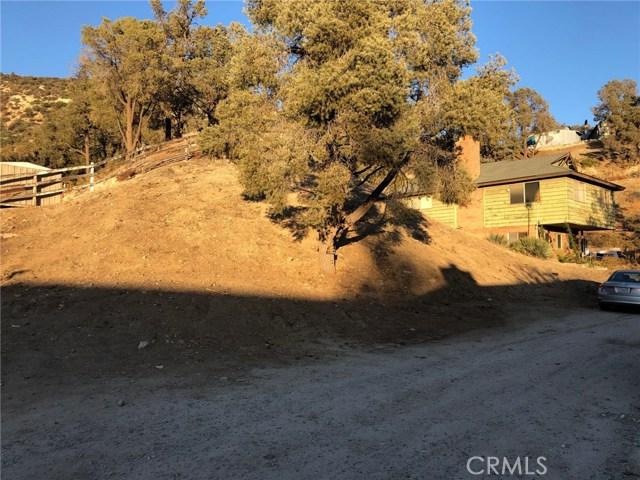 916 Elm, Frazier Park, CA 93225 Photo 2
