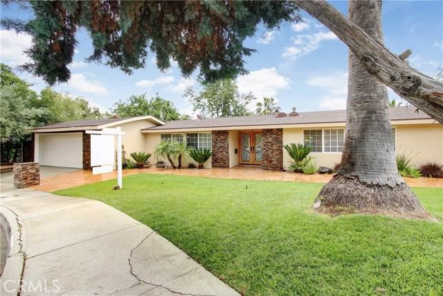 5720 Delco Avenue, Woodland Hills, CA 91367