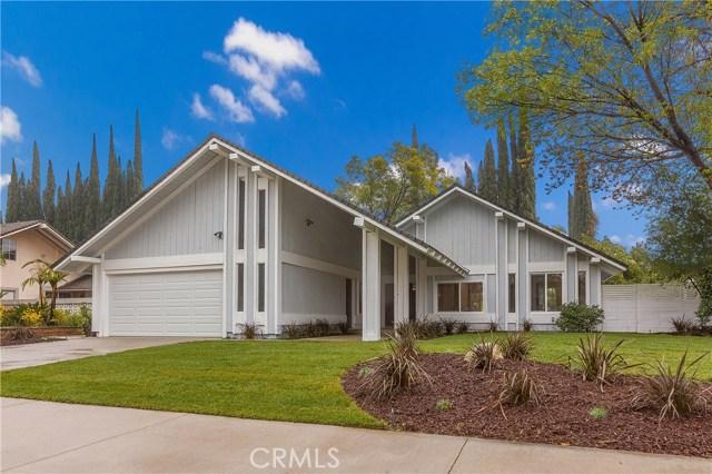 8300 Sale Avenue, West Hills, CA 91304