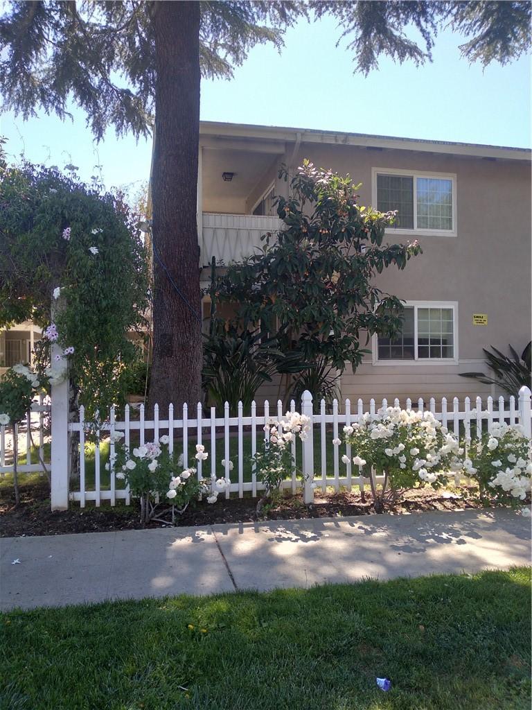 Photo of 5754 Hazeltine Avenue #2, Van Nuys, CA 91401