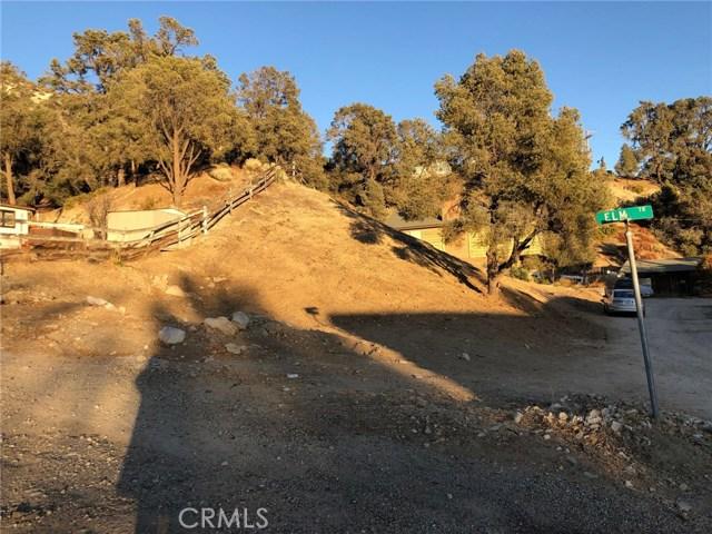 916 Elm, Frazier Park, CA 93225 Photo 1