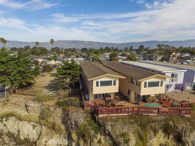 6745 Del Playa Drive, Isla Vista, CA 93117
