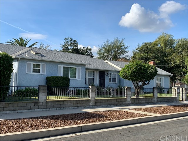 6959 Oak Park Avenue, Lake Balboa, CA 91406