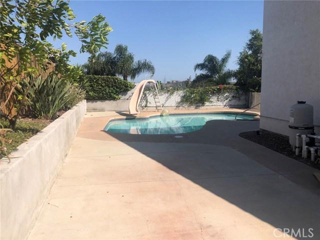 4807 Refugio Av, Carlsbad, CA 92008 Photo 1