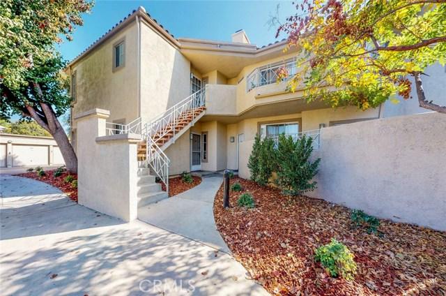 23709 Del Monte Drive 224, Valencia, CA 91355