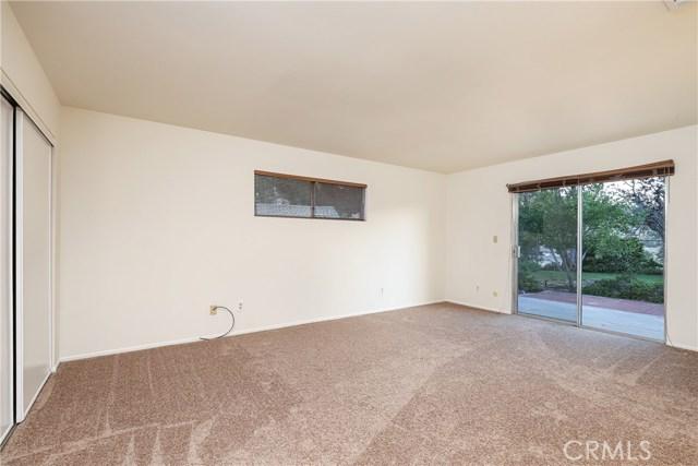 31427 Indian Oak Rd, Acton, CA 93510 Photo 25