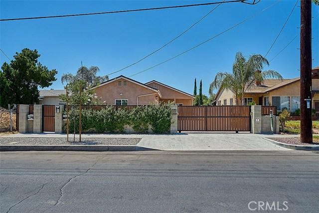 6549 CLEON Avenue, North Hollywood, CA 91606