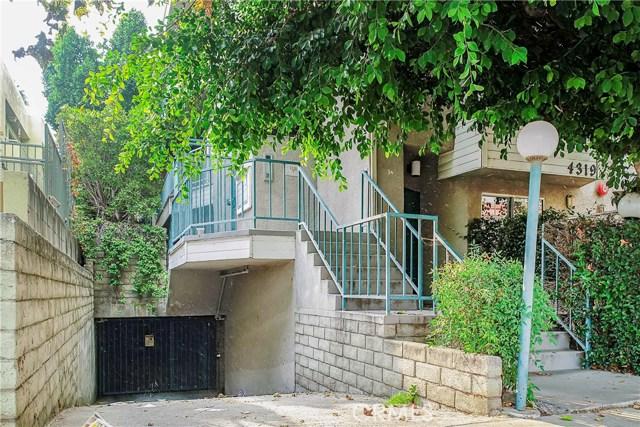 4319 Dixie Canyon Avenue 2, Sherman Oaks, CA 91423