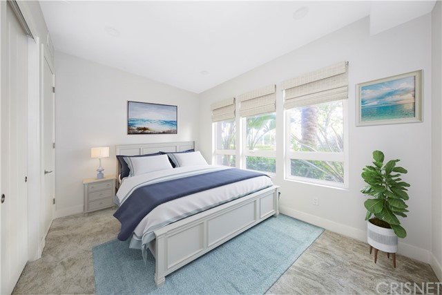 12695 Sandhill Ln, Playa Vista, CA 90094 Photo 31