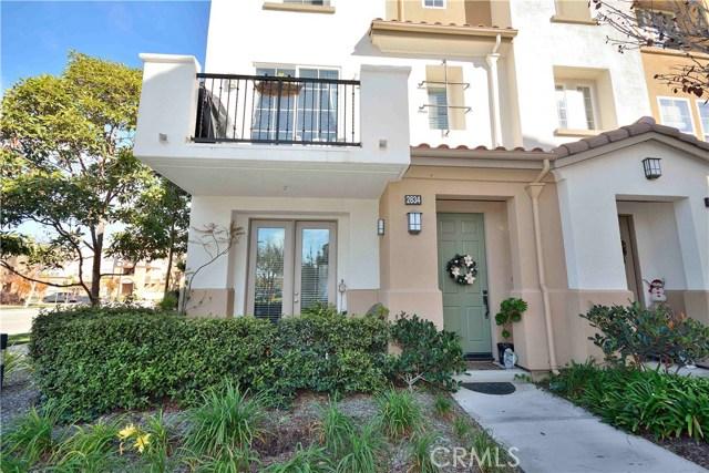 2834 Riverpark Boulevard, Oxnard, CA 93036