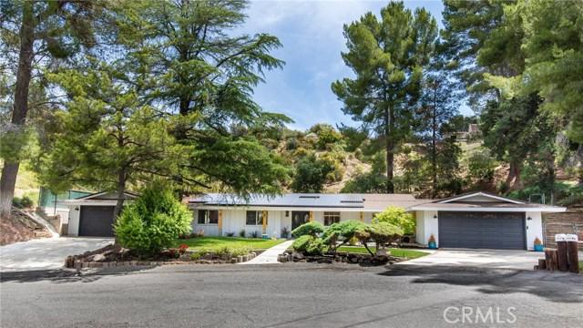 15715 Beaver Run Road, Canyon Country, CA 91387
