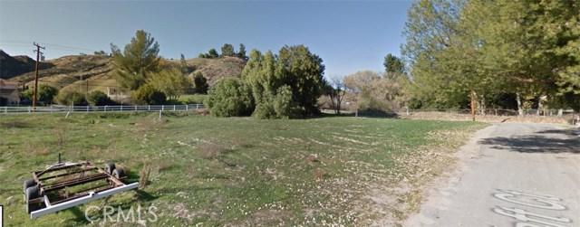 28649 Taft Ct, Val Verde, CA 91384 Photo 6