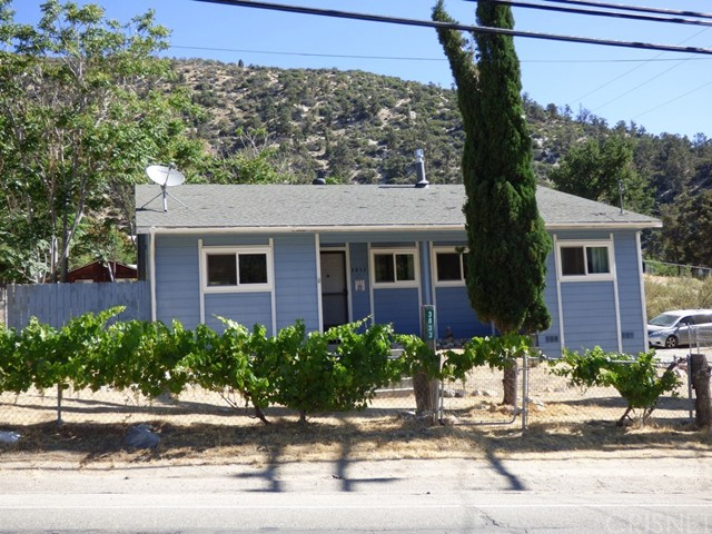 3833 Mt Pinos Wy, Frazier Park, CA 93225 Photo 13