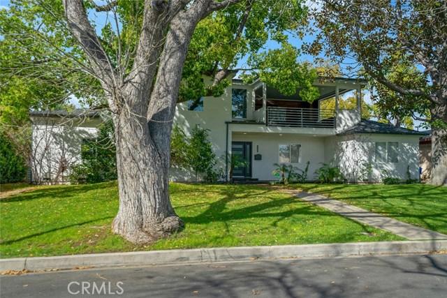 12645 Tiara Street, Valley Glen, CA 91607
