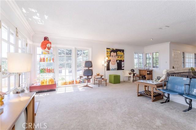 13. 17509 Ludlow Street Granada Hills, CA 91344