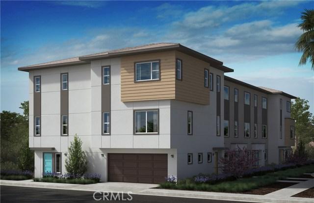 1216 Ironsides Lane, Harbor City, CA 90710