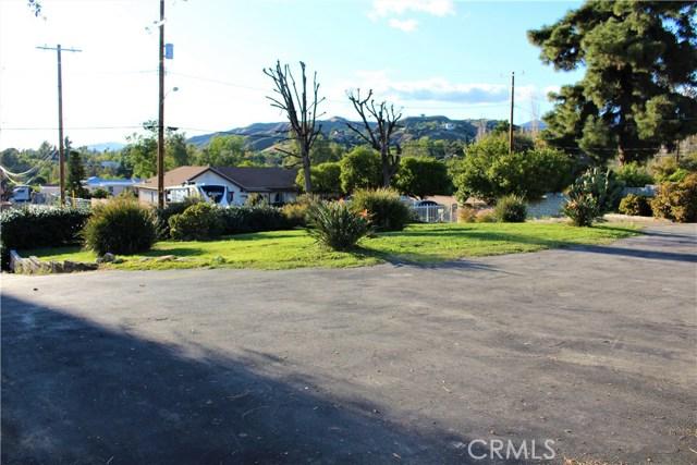 11510 Orcas Av, Lakeview Terrace, CA 91342 Photo 29