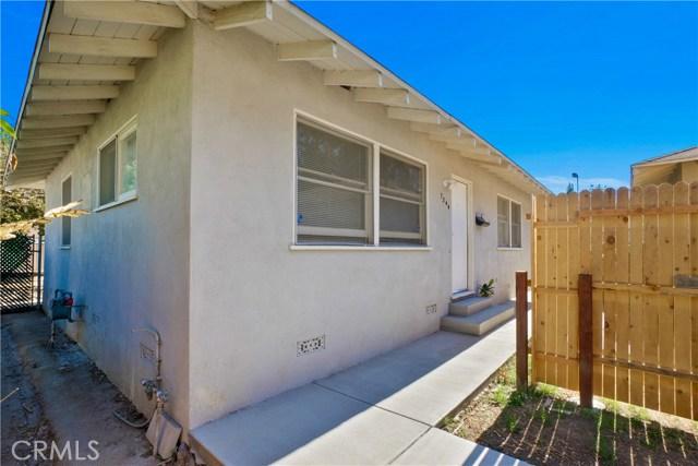 7344 Jordan Av, Canoga Park, CA 91303 Photo