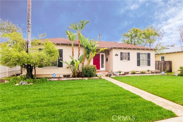 15040 Septo Street, Mission Hills (San Fernando), CA 91345