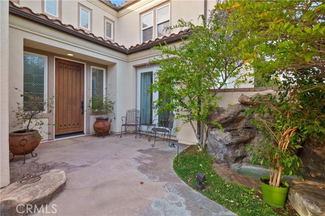 4. 27002 Maple Tree Court Valencia, CA 91381
