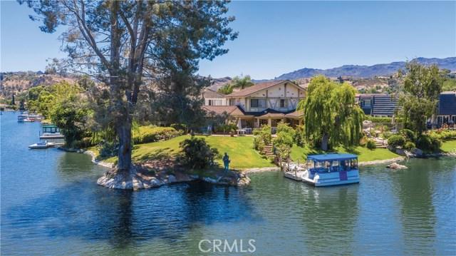 4059 Mariner Circle, Westlake Village, CA 91361