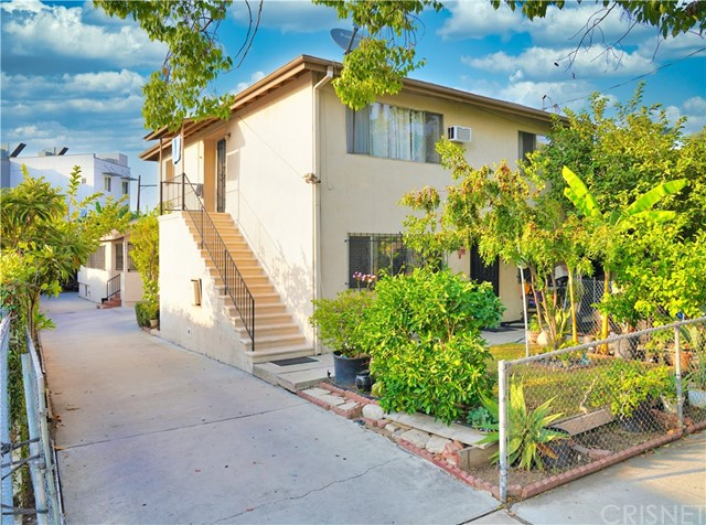 3023 Carlyle St, Glassell Park, CA 90065 Photo