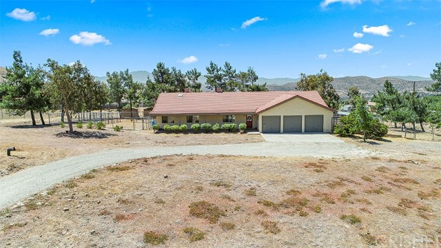 5444 Shannon Valley Rd, Acton, CA 93510 Photo 33