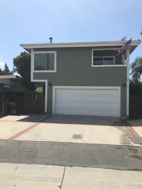 924 Woodstock Lane, Ventura, CA 93001