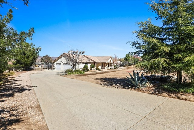 2515 Trails End Rd, Acton, CA 93510 Photo 39