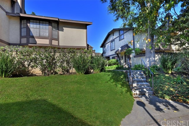 8245 Mason Avenue E, Winnetka, CA 91306
