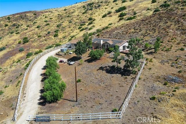 6603 Ranchitos Dr, Acton, CA 93510 Photo 39