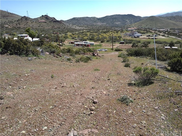 0 Vic Eagle Butte/Peaceful, Acton, CA 93510 Photo 8