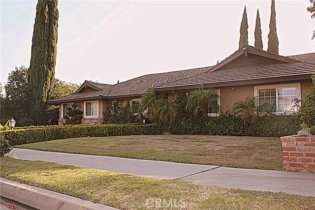 10535 Reseda Boulevard, Northridge, CA 91326