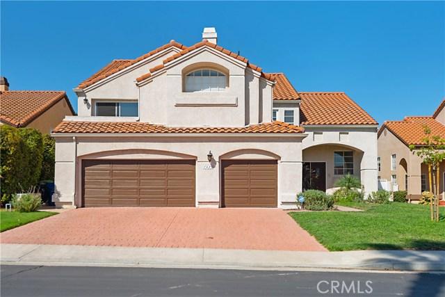 7429 Jason Avenue, West Hills, CA 91307