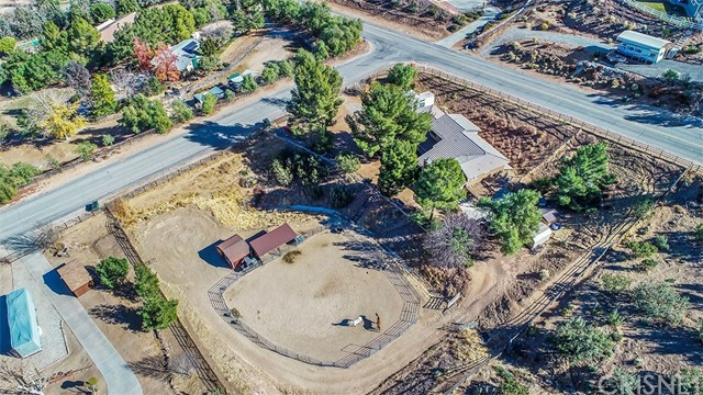31653 Lake Meadow Rd, Acton, CA 93510 Photo 41