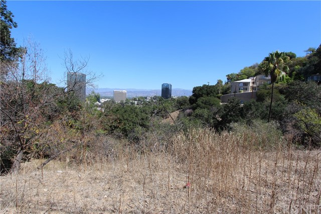 3593 Multiview Drive N, Hollywood Hills, CA 90046
