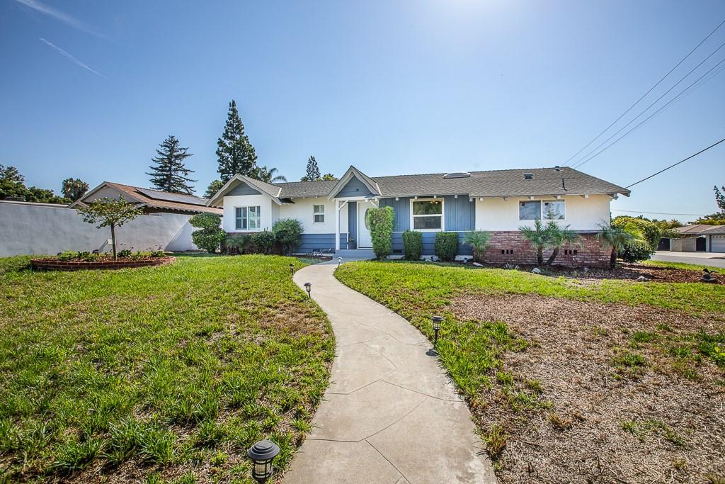 Photo of 9300 Encino Avenue, Northridge, CA 91325