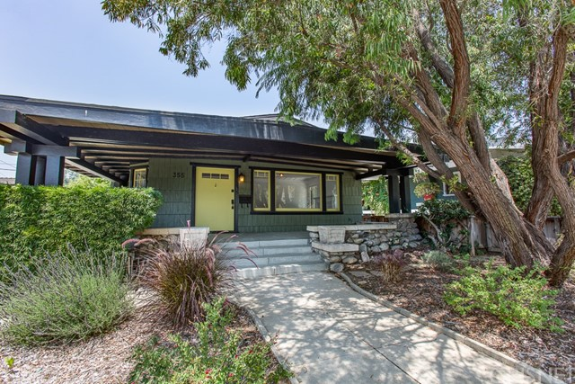355 N Wilton Place, Los Angeles, CA 90004