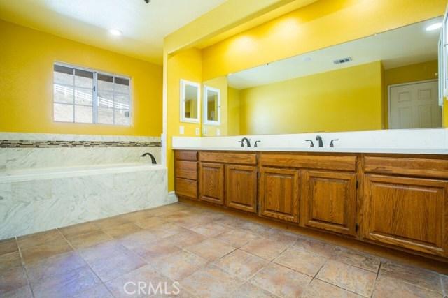2521 Soledad Canyon Rd, Acton, CA 93510 Photo 18